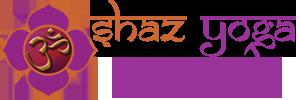 Shaz Yoga Ayurveda